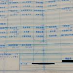 【実際の画像】沖縄赤十字病院・看護師の給与明細・ボーナス・年収・口コミ