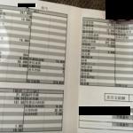 名古屋共立病院・看護師の給与明細【ガチ画像】・給料・評判・口コミ・ボーナス・年収