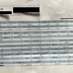 宇都宮記念病院・看護師の給与明細【ガチ画像】・給料・評判・口コミ・ボーナス・年収