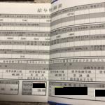 大垣市民病院・看護師の給与明細【ガチ画像】・給料・評判・口コミ・ボーナス・年収