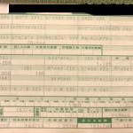 東京歯科大学市川総合病院・看護師の給与明細【ガチ画像】・給料・評判・口コミ・ボーナス・年収