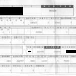 京都大学医学部附属病院・看護師の給与明細【ガチ画像】・給料・評判・口コミ・ボーナス・年収