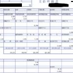 南東北病院の年収・看護師の給与明細【ガチ画像】・給料・評判・口コミ・ボーナス・年収