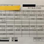 神戸掖済会病院の年収・看護師の給与明細【ガチ画像】・給料・評判・口コミ・ボーナス・年収